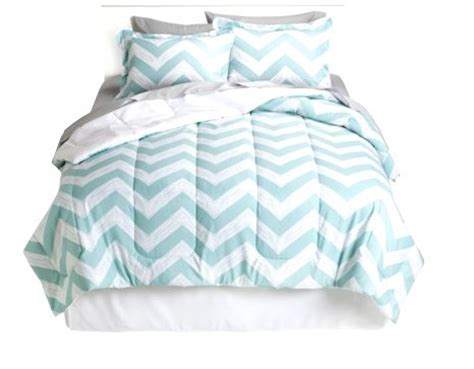 light blue and white bedding light blue and white comforters and bedding sets