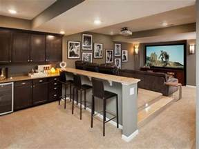 Cool Finished Basements by Finished Basement Ideas Cool Basements