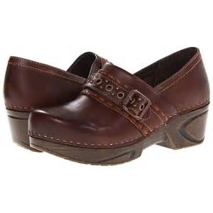 clog shoes for sofft s cadee clogs mules aawomen shoes