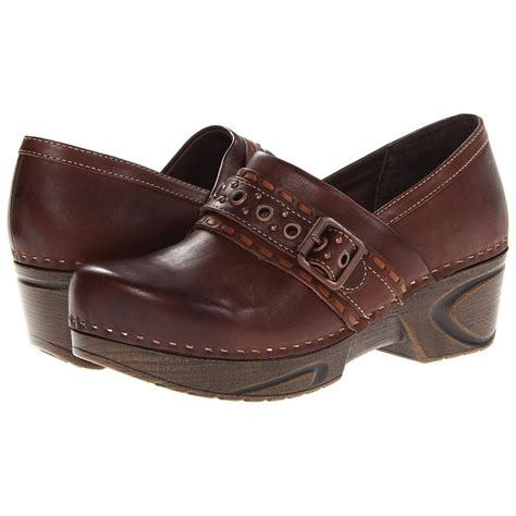 clogs for sofft women s cadee clogs mules aawomen shoes