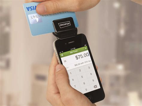 google  square face   payments business insider