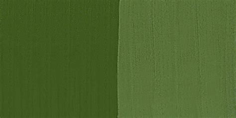 green swatches lime green paint swatch www imgkid com the image kid
