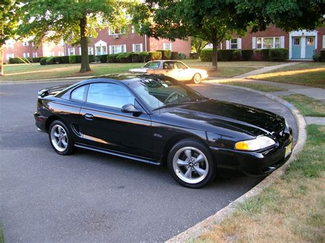 used 1996 ford mustang for sale by owner in wayne nj 07470