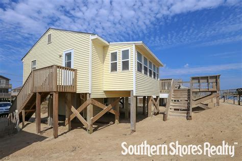 outer banks house rental 100 cheap outer banks beach house rentals outer