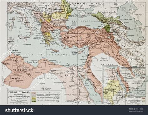 growth of the ottoman empire ottoman empire historical development old map between