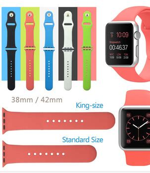 aliexpress singapore customising your smartwatches and other wearables with