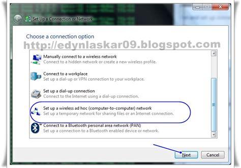 buat jaringan lan windows 7 cara share data melalui jaringan pada windows 7 edyn laskar