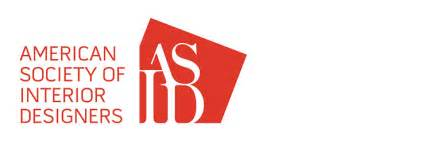 american institute of interior design asid accelerate studio a new national education program