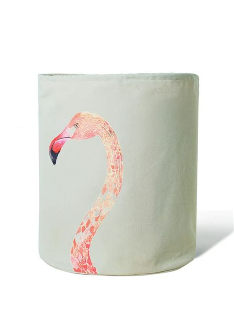 flamingo laundry her my apartment laundry her her and flamingo