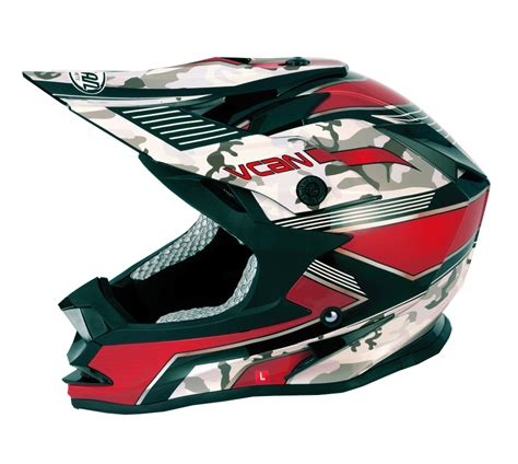 motocross helmet designs 100 motocross helmet graphics visit to buy new off