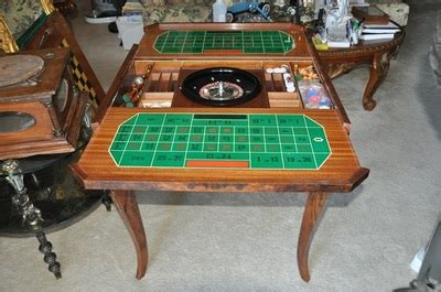 pattern table games italian game table with marquetry inlay floral patterns
