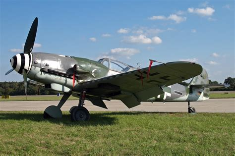 messerschmitt bf 109 the messerschmitt bf 109 g 10