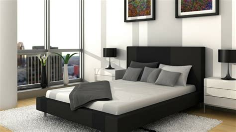 1 Schlafzimmerapartment Design Ideen by Modernes Schlafzimmer Einrichten 99 Sch 246 Ne Ideen
