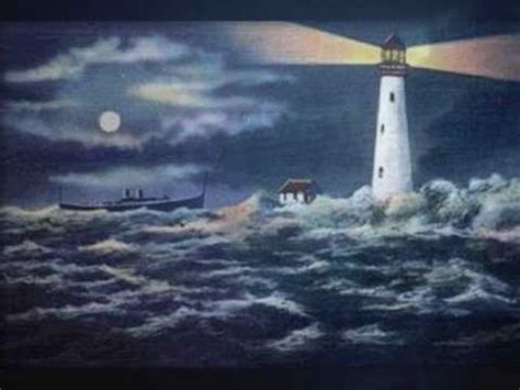 the light house j d sumner and the sts quartet the lighthouse youtube