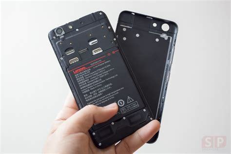 Hardcase Motomo Lenovo K5 lenovo vibe k5 plus free vr a6020a46 3gb16gb rom grey