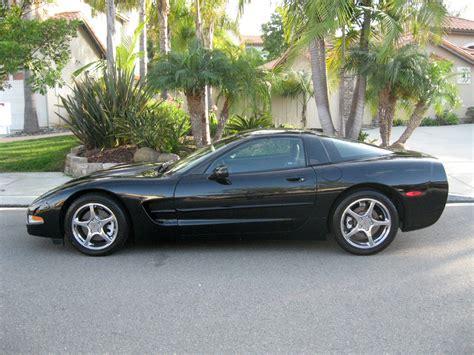 2000 chevy corvette horsepower 2000 chevy corvette sold 2000 chevy corvette coupe