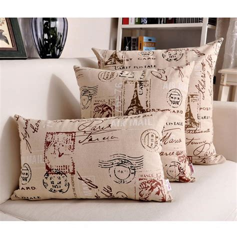 housse de coussin pour canapé 60x60 achetez en gros 60x60 coussin couvre en ligne 224 des