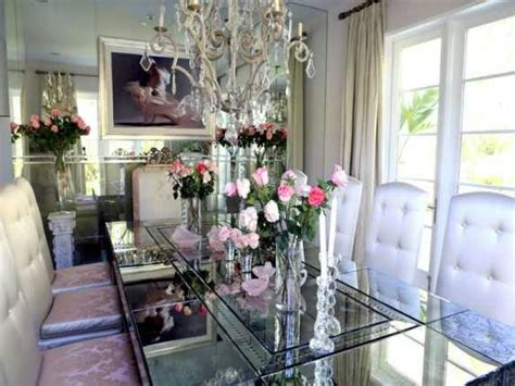 lisa vanderpump home decor house tour tuesday lisa vanderpump s absolutely fabulous