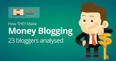 blog basics how to build a blog how to earn a decent wage through blogging