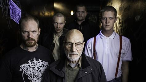 green room cast report from the green room cast and crew premiere in portland filmmaker magazine