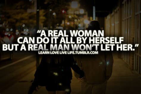 real men quotes on pinterest men are from mars on pinterest a real man real men and