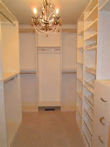 Master Bedroom Closets Master Bedroom Closet Closets Amp Nooks Pinterest