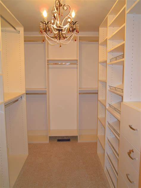 master bedroom closets master bedroom closet closets nooks pinterest