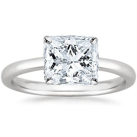 15 most expensive engagement rings you can buy on