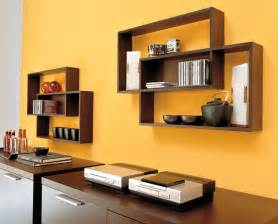 modern wall shelf ideas wall shelves decosee