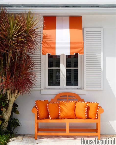 designer obsession orange decorview the zhush obsession du jour amanda lindroth design