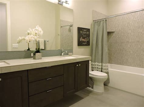 built by choice one builders 20984 se avery bend
