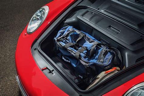 porsche 911 engine size porsche 911 used 997 term test review 2015