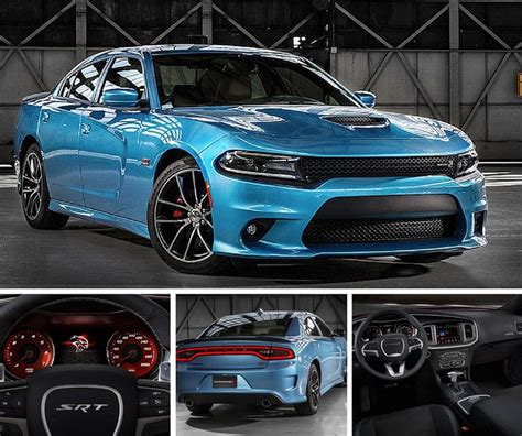 brookdale dodge 25 best ideas about dodge charger for sale on