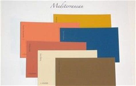 mediterranean exterior color ideas color designer colors and paints exterior