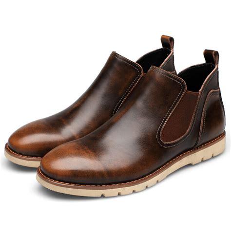 Sepatu Boot Cowboy buy grosir asli kulit sepatu bot koboi from china