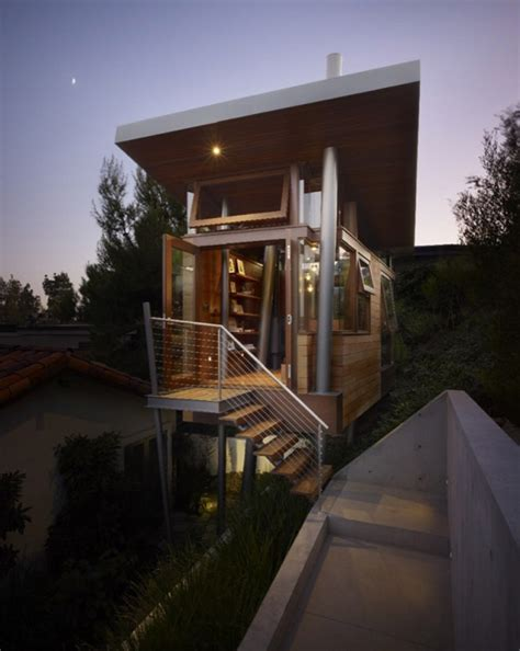 luxury tree house plans luxury tree house treehouse of art and inspiration modern house designs