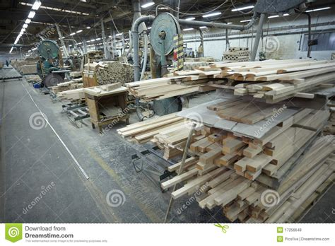 woodworking machinery industry association with beautiful photos in ireland egorlin com