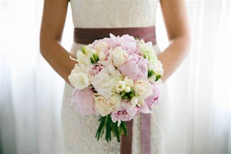 fiori per matrimonio maggio 5 consigli per un bouquet da sposa perfetto weddings
