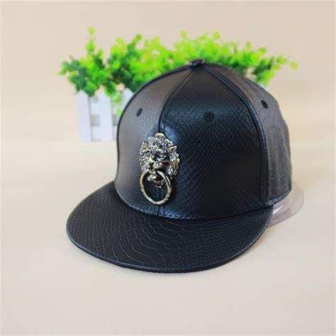 cool flat brim hats reviews shopping cool flat