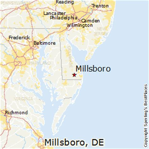 houses for sale in millsboro de best places to live in millsboro delaware