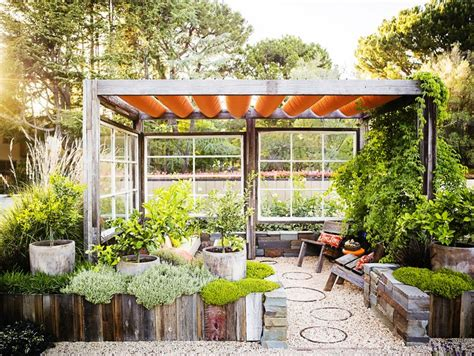 Backyard Retreats Ideas 99 Best Outdoor Rooms Images On Outdoor Rooms Pergolas And Outdoor Entertaining