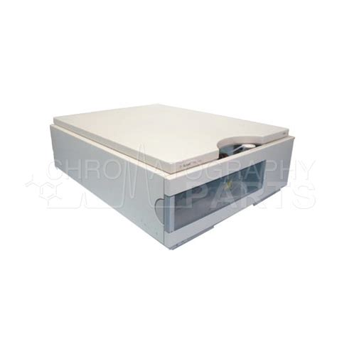 diode array detector chromatography g1315b diode array detector for agilent hp 1100 hplc chromatography parts