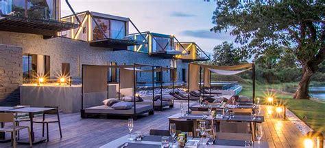 agoda x2 river kwai x2 river kwai kanchanaburi resort leading design
