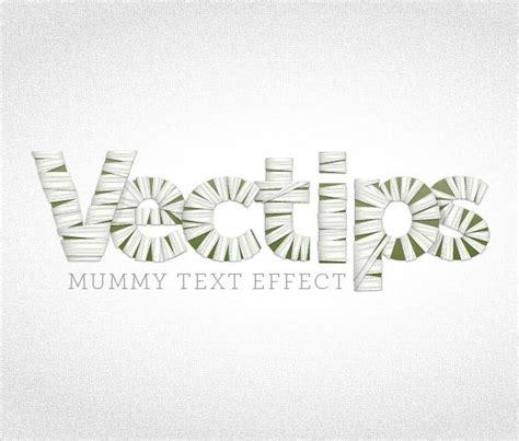 tutorial illustrator text effects 25 best latest illustrator cs5 tutorials of 2012