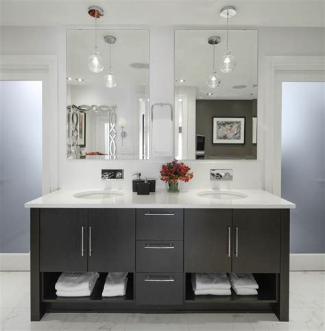 stunning bathroom renovations  astro design ottawa