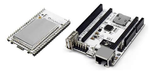 Wifi Hardware domino another wifi hardware development platform