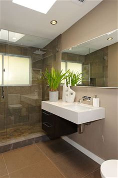 Jeff Lewis Bathroom Design Jeff Lewis Build Design A House For Meee On Pinterest Jeff Lewis Jeff Lewis Paint