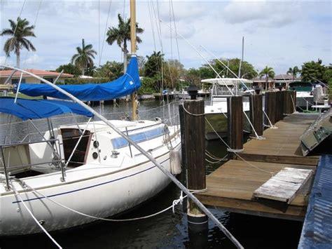 boat slip for rent miami river ft lauderdale fl docks for rent boat slip rentals in
