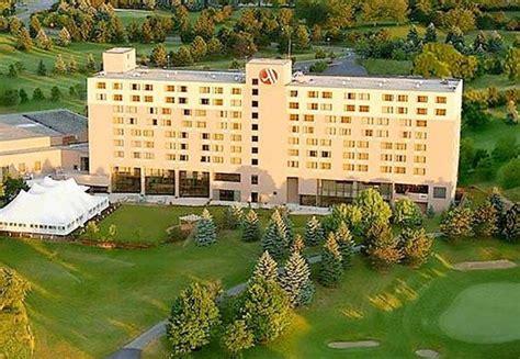 Eastern Michigan Mba Reviews by Arbor Marriott Ypsilanti At Eagle Crest Ypsilanti