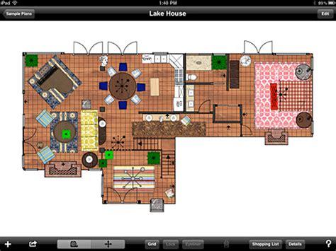 home space planning design tool app conhe 231 a 10 aplicativos para decorar sua casa artigos